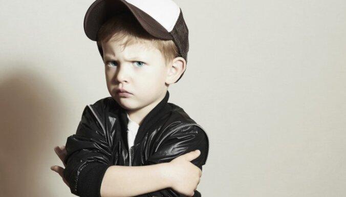 Ģimenē svarīgais ir bērns: kā šāds vecāku uzskats var negatīvi ietekmēt bērna psiholoģisko attīstību