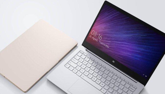 Kā izvēlēties portatīvo datoru?