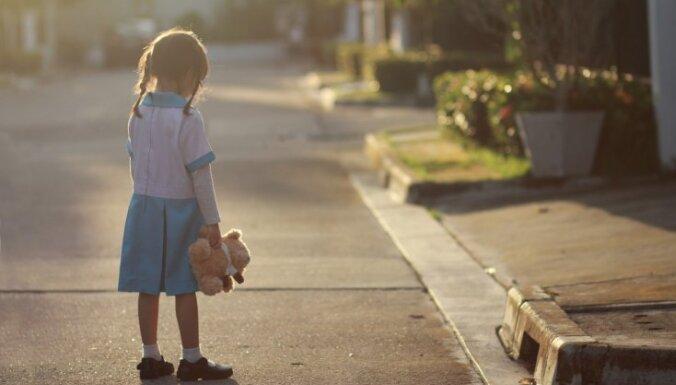 И рай, и ад: почему семья — самый большой источник угрозы для ребенка