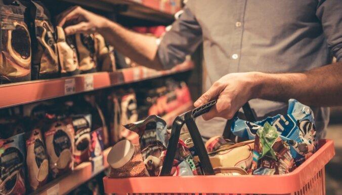 10 типичных ошибок покупателя: как сэкономить деньги