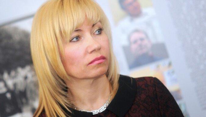 Dreimane iesniegusi apelāciju pret advokātu Vonsoviču