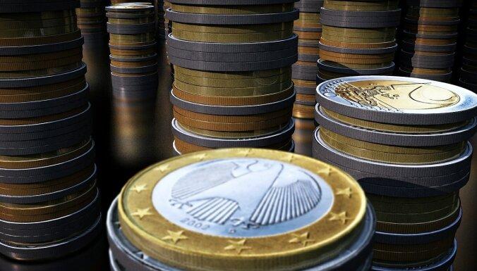 Pēdējos gados būtiski pieaugusi Latvijas mazā biznesa peļņa, liecina pētījums