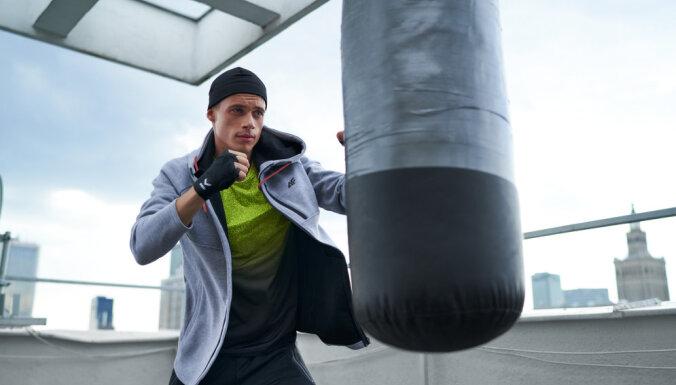 Пять стереотипов, которые мешают достичь быстрого результата в спортзале