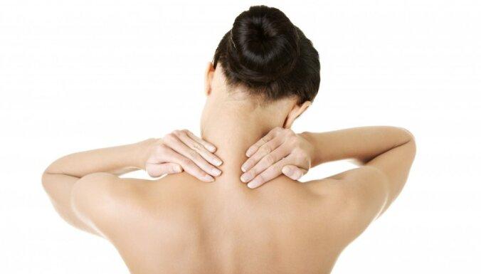 Головная боль или мигрень: советы экспертов, как ее распознать и предотвратить