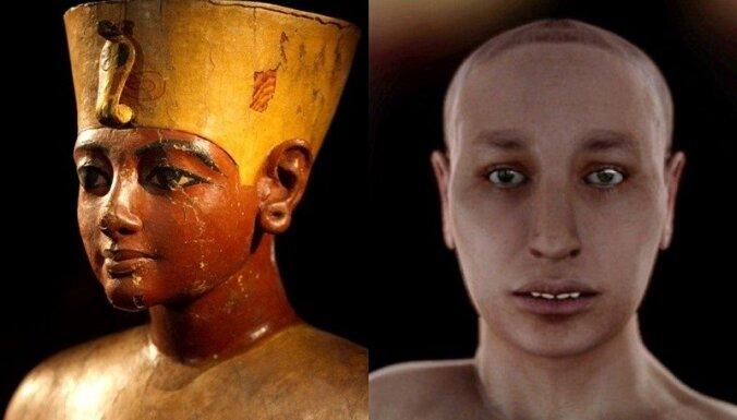 Tutanhamons