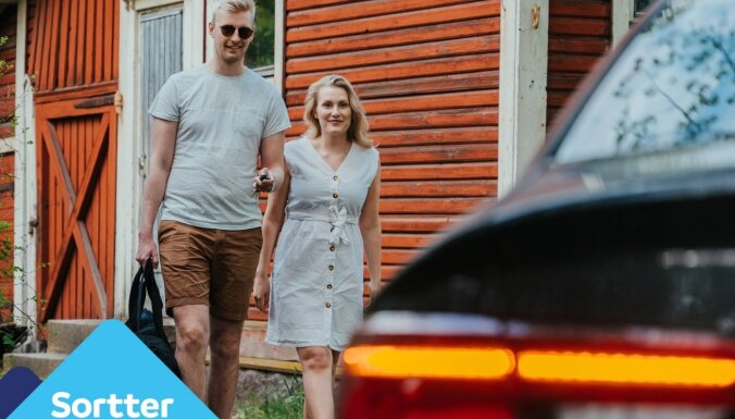 Kā labāk finansēt lietota auto iegādi?