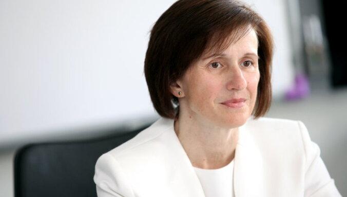 СГД: налоговые поступления в прошлом году на 90 млн евро превысили запланированные