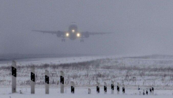 Под Алматой разбился пассажирский самолет: 20 погибших