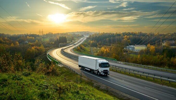 Latvijas pārvadātaji cīnās par milj. EUR atgūšanu no auto ražotājiem. Bezmaksas pieteikumi līdz šī mēneša beigām