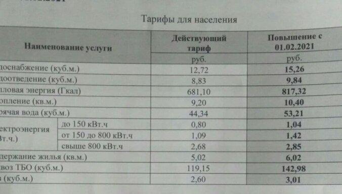 """""""Откуда в этой чудесной стране деньги?"""". Как выглядит в ДНР форс-мажор и на чем там теперь зарабатывают"""