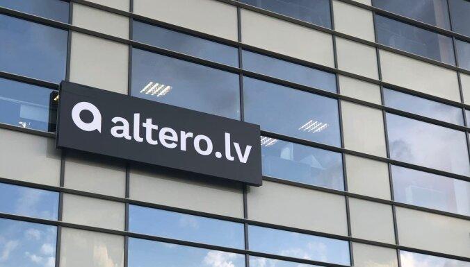 'Altero' finanšu salīdzināšanas platforma: Kurš Baltijā ietaupa vairāk?