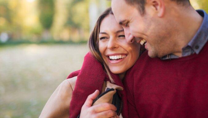 Mīlestība kā atkarība: nes augšup un grauj