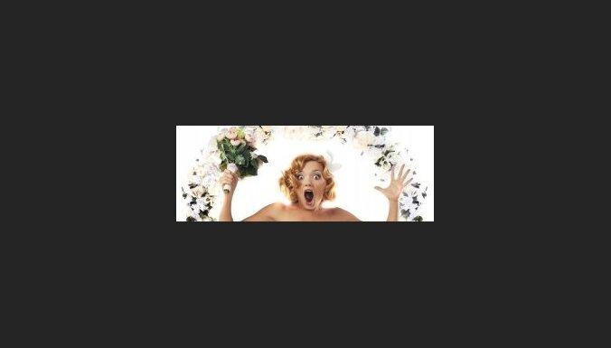 """Что покажут на фестивале """"Московская премьера в Риге"""" (программа)"""