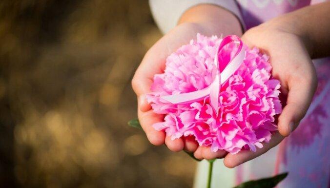Имуннотерапия спасла американку на смертельной стадии рака