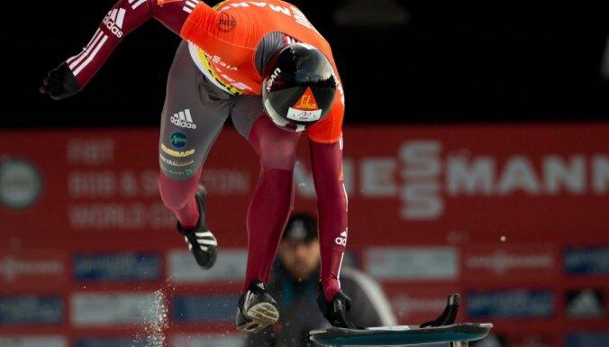 Paziņoti LOV ziemas sporta veidu dalībnieki nākamajai sezonai