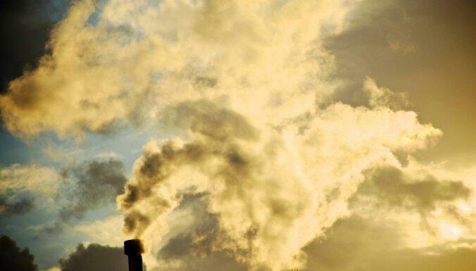 Доклад ВБ: что будет с Землей к 2100 году, если люди не возьмутся за ум