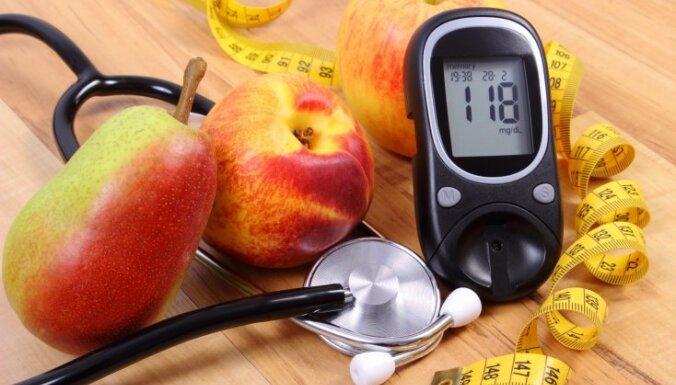 Лекарство от ожирения и диабета: что выяснилось в ходе опытов над мышами