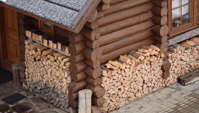 Kāds Balvu novada viesu nama īpašnieks par ierobežojumu neievērošanu saņēmis 2000 eiro sodu