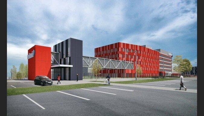 'Rimi' ieguldīs 75 miljonus eiro uzņēmuma attīstībai Baltijā