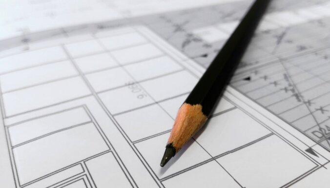 LLU aicina vidusskolēnus uz Jauno būvnieku skolu