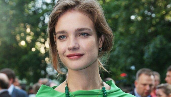 Филипп Киркоров предложил Наталье Водяновой переночевать у него