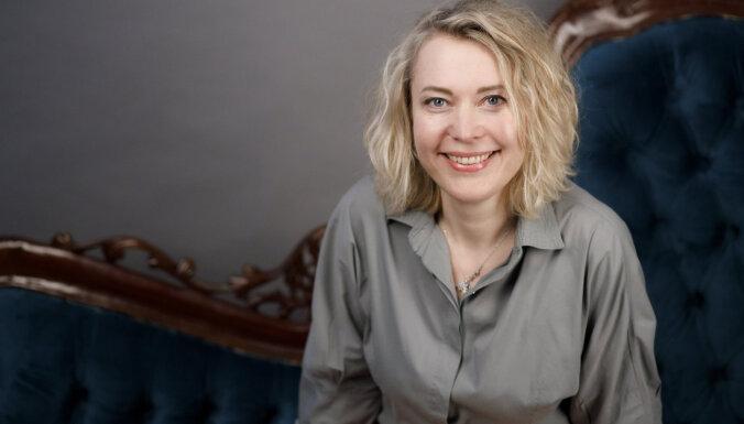 """""""В жизни я ценю больше всего жизнь"""". Юлия Шкарапут о своей борьбе с раком, страхе, чувстве вины и группе поддержки онкобольных"""