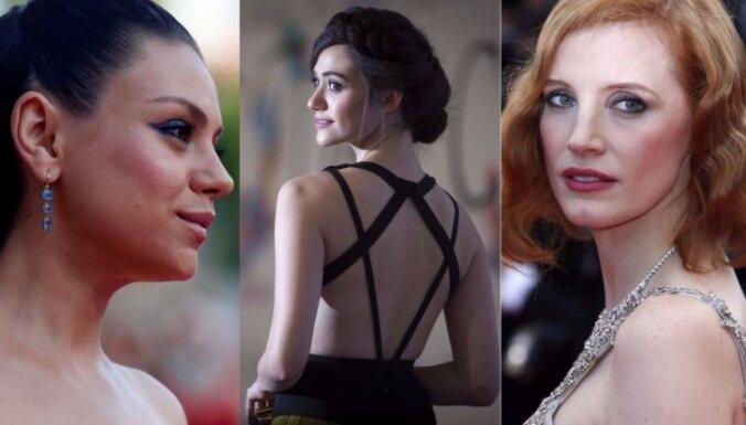 Holivudas tumšā puse: sievietes, kuras piedzīvojušas seksuālu pazemojumu