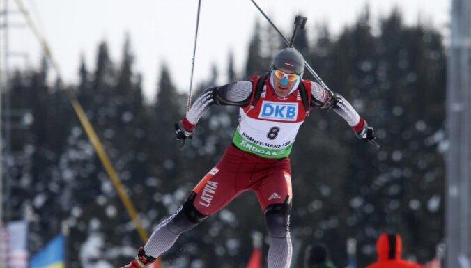 Piksons noliedz apzinātu dopinga lietošanu un aiziet no sporta