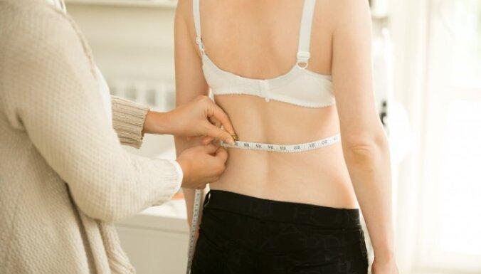 6 простых способов проверить свое здоровье, о которых должна помнить каждая женщина