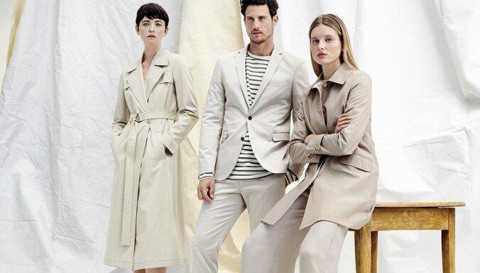 Bestsecret.com теперь и в Латвии! 5 миллионов товаров от 3000 мировых брендов со скидками до -80%