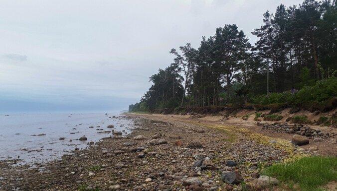 Pārgājienu maršruts Jūrtaka: kā iepazīt Baltijas jūras piekrasti no jauna