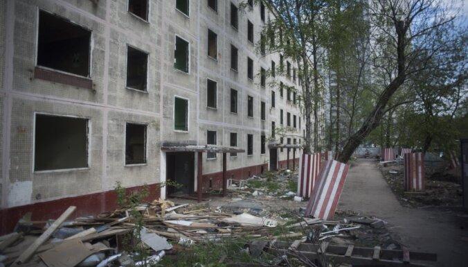 Власти Москвы выиграли первый суд по программе реновации