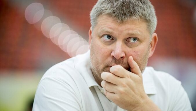 Aleksejs Shirovs