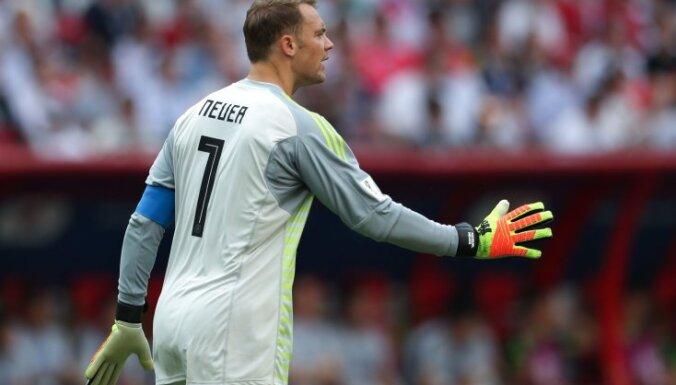 Их боятся Месси и Роналду: 10 самых дорогих вратарей в мире футбола
