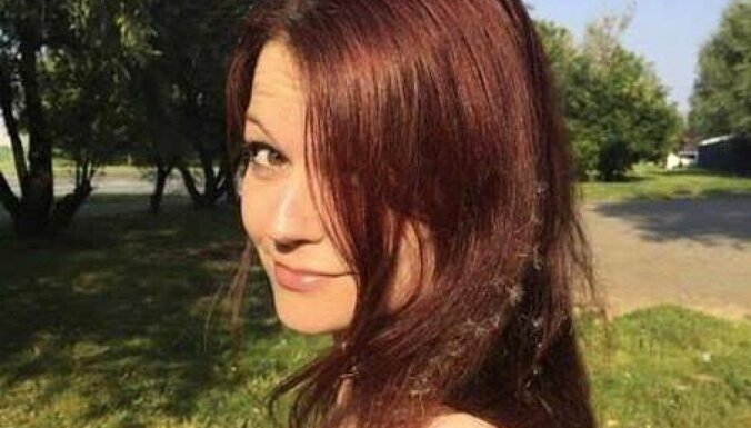 Lielbritānija apsver lūgumu ļaut Krievijas diplomātiem apciemot Skripaļa meitu