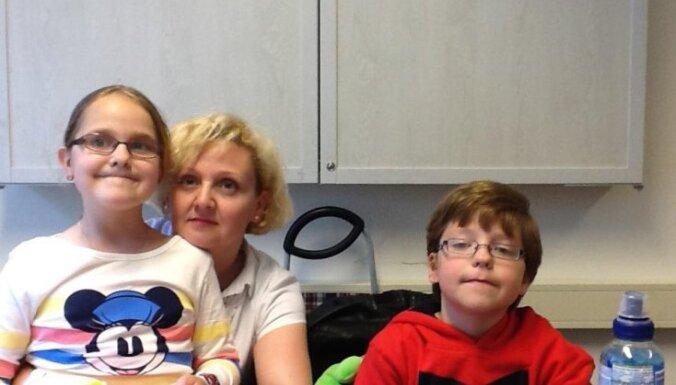 Языковой скандал с детьми: евродепутаты требуют от Нидерландов объяснений
