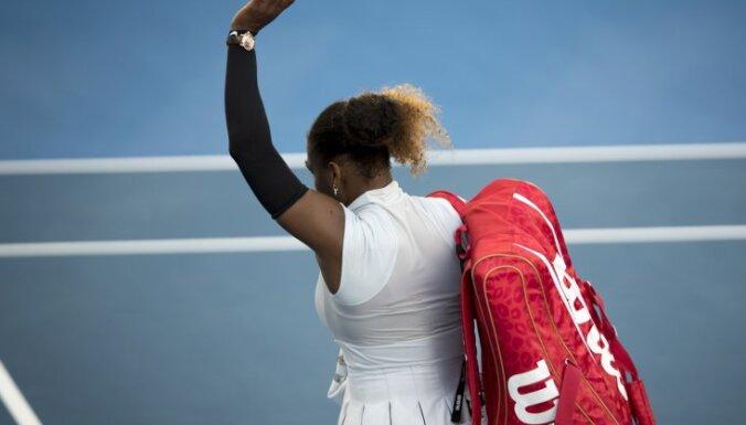 United States Serena Williams