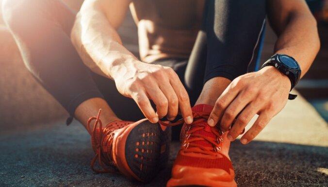 50 мифов о спорте, которые могут серьезно подорвать ваше здоровье