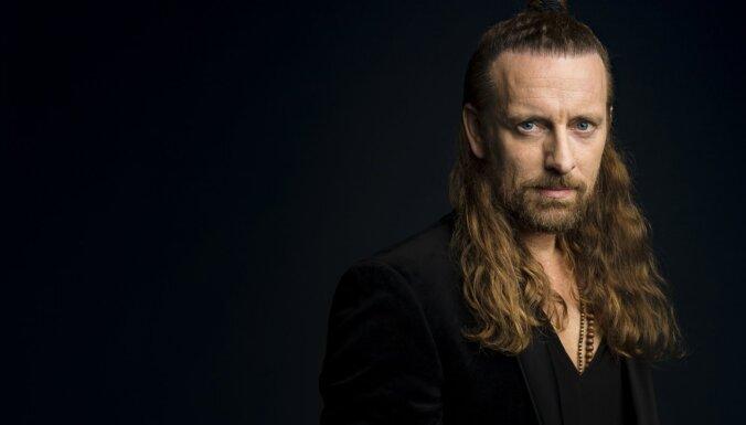 'Digitālais Jēzus' Anderss Indsets: 'Nākotnē uzņēmuma boss neeksistēs'