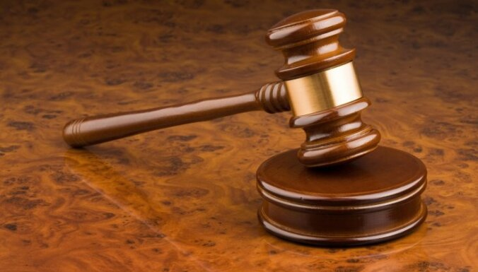 Prokuratūra izsolīs astoņus lietotus auto