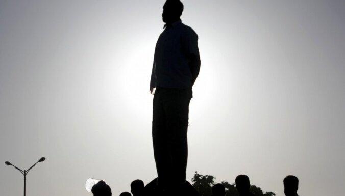 Власти Турции обсудят восстановление смертной казни для участников мятежа