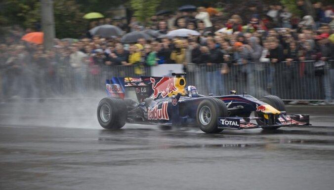 Foto: Lukas Nazdraczew, Red Bull Photofiles