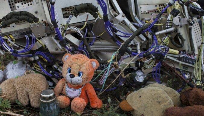 Новые улики против России в деле о сбитом MH17: что о них нужно знать