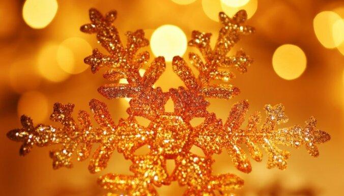Рождественская елка: 10 малоизвестных фактов