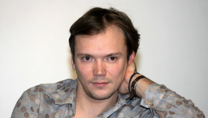 Latvijā zināmi cilvēki iesaka 'Lielā Kristapa' filmas