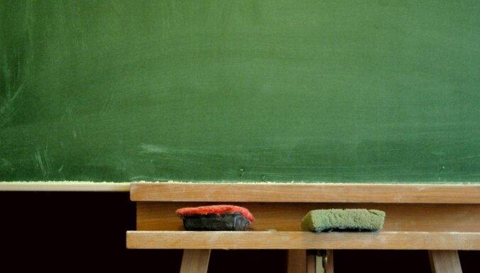 Эксперт: школы далеко не всегда рады молодым педагогам