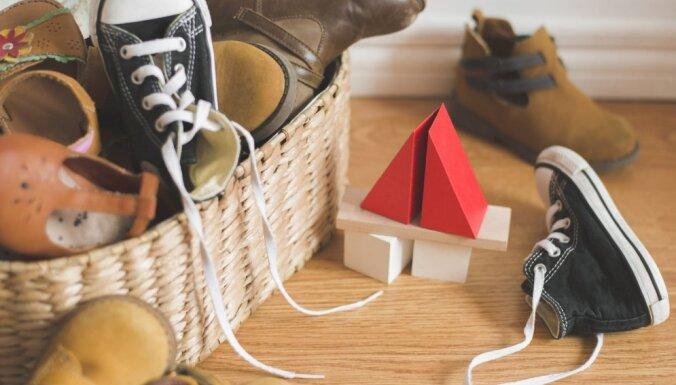 13 вещей в доме, говорящих о вас больше, чем вам хотелось бы