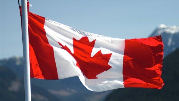 Kanādā vakcināciju vadīs kara rūdīts ģenerālis