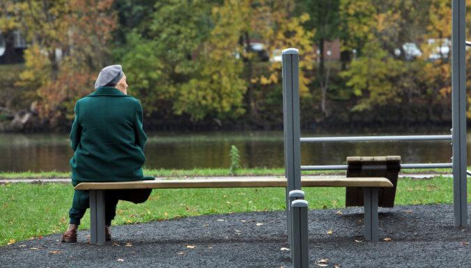 Подорожает услуга доставки пенсии на дом