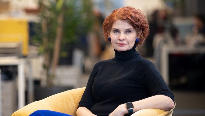 Количество цифровых подписчиков Ekspress Grupp выросло на 73%, в Латвии на Delfi подписано более 11 тысяч абонентов